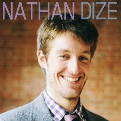 Episode 55:Nathan Dize – Leading Lines